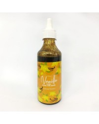 Vanilla bean paste with seeds 225g by Cake Craft