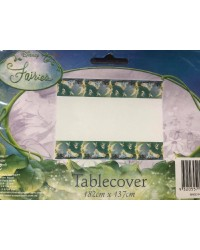 Disney Fairies Tinkerbell party Tablecover