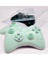 Xbox controller large 3d chocolate mould