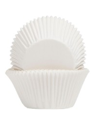 Super special $12 white standard cupcake papers pack of 1000 were $49.95
