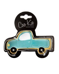 Coo Kie UTE Vehicle Cookie Cutter