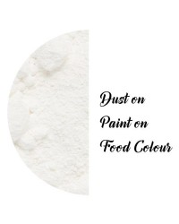 Rolkem CONCENTRATED ARCTIC SNOW DUST