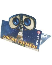 image: Wall-E party invites (8)