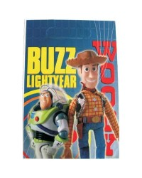 image: Toy Story party lootbags (8) #1