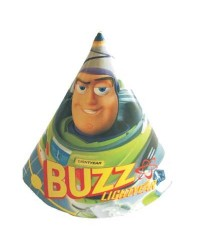 image: Toy Story party hats (8)