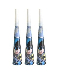 image: Batman party horns (8)