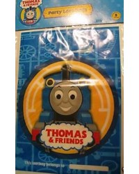 image: Thomas the tank engine party lootbags (8) #1