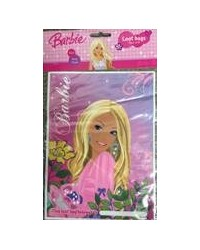 image: Barbie party lootbags (8)