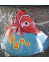 image: Finding nemo party hats (8)