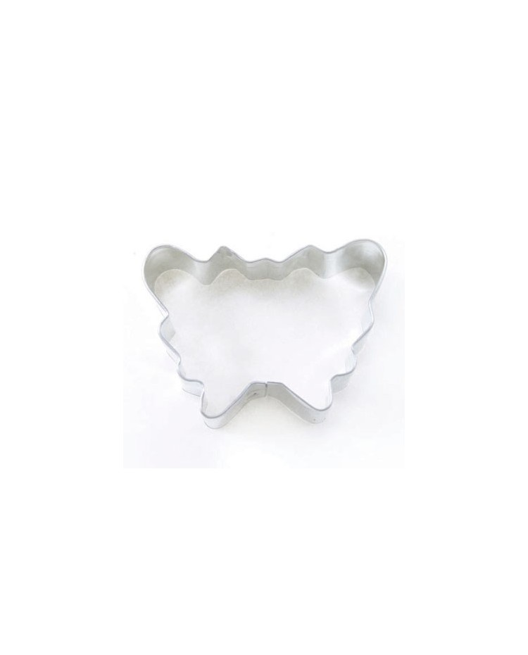 Mini Tooth Cookie Cutter