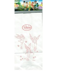 image: Disney Fairies Tinkerbell Colour-your-own party bags (10)