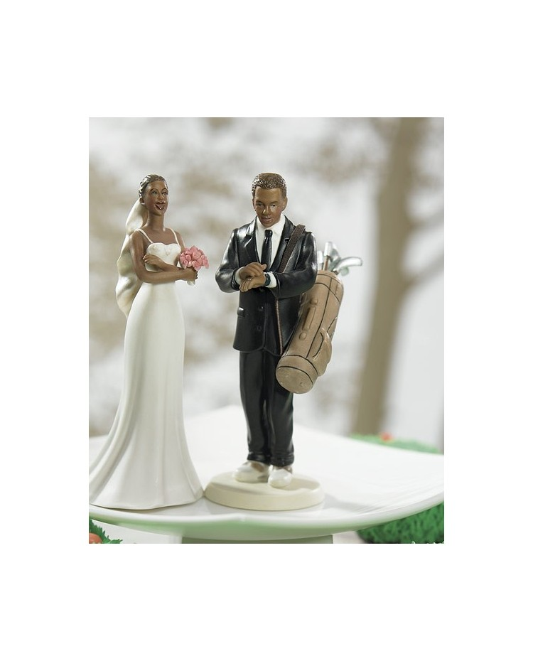 wedding cake toppers nz exasperated ethnic mix amp match cake topper 26560