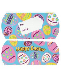 image: Easter pillow boxes (8)