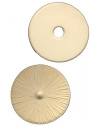 image: FMM multi purpose flower petal silicone veiner