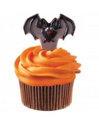 image: Bat Candypick Chocolate Mould