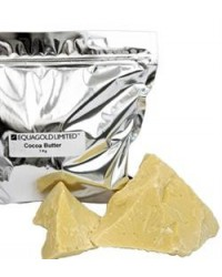 image: Cocoa butter 500g