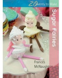 image: Sugar fairies 20 to make
