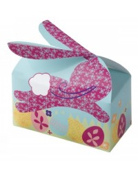 image: Easter Bunny slotted treat boxes (3)