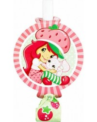 image: Strawberry Shortcake party blowouts (8)