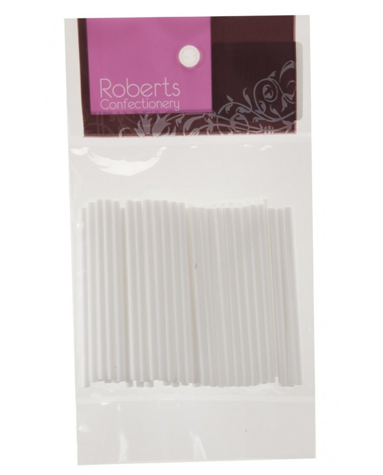 image: 70mm  lollipop sticks (50)