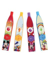 image: Mickey Mouse & friends party blower Kazoo (4)