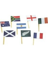 image: Top 8 rugby team world flag cupcake picks (24)
