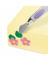 image: Fine Head Gum Paste Tweezers
