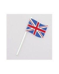 image: Union Jack flag pick (12)