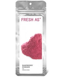 image: Fresh-As Powder Raspberry