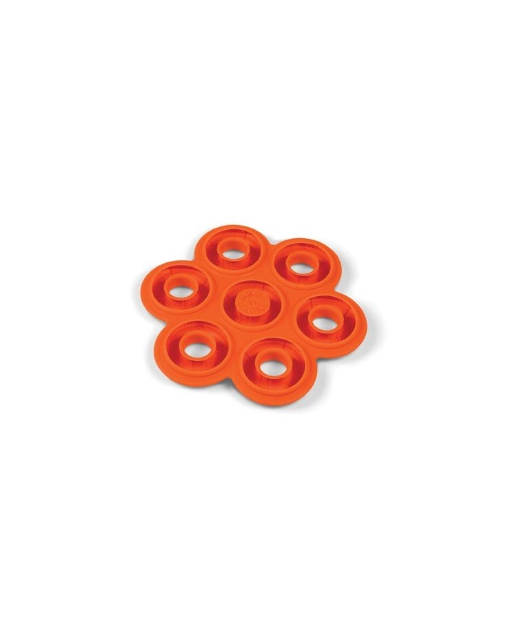 image: Life preserving ring silicone moulds (drink savers)