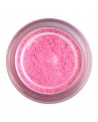 image: Carnation dusting powder