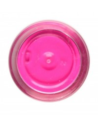 image: Electric Pink dusting powder
