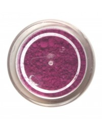 image: Mulberry dusting powder