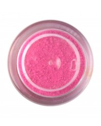 image: Rose dusting powder