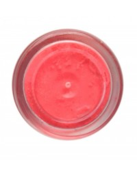 image: Tutti Frutti dusting powder