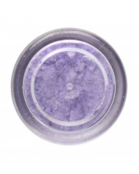 image: Frosted Blue craft lustre dusting powder