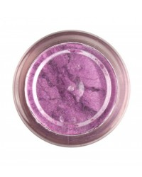 image: Thistle craft lustre dusting powder