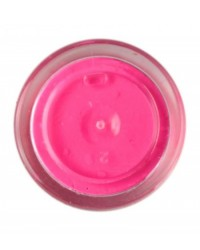image: Pink Perfection dusting powder