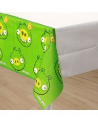 image: Angry Birds Tablecover