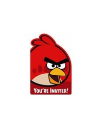 image: Angry birds party invites (8)