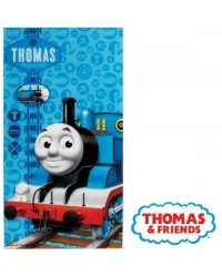 image: Treat bags Thomas the Tank Engine