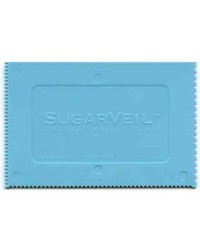 image: Sugarveil Confectionery comb