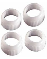 image: Coupler Ring Set for Wilton tubes