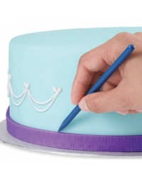 image: Cake Measuring Tape Set