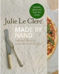image: Made By Hand Julie Le Clerc (Signed Copy)