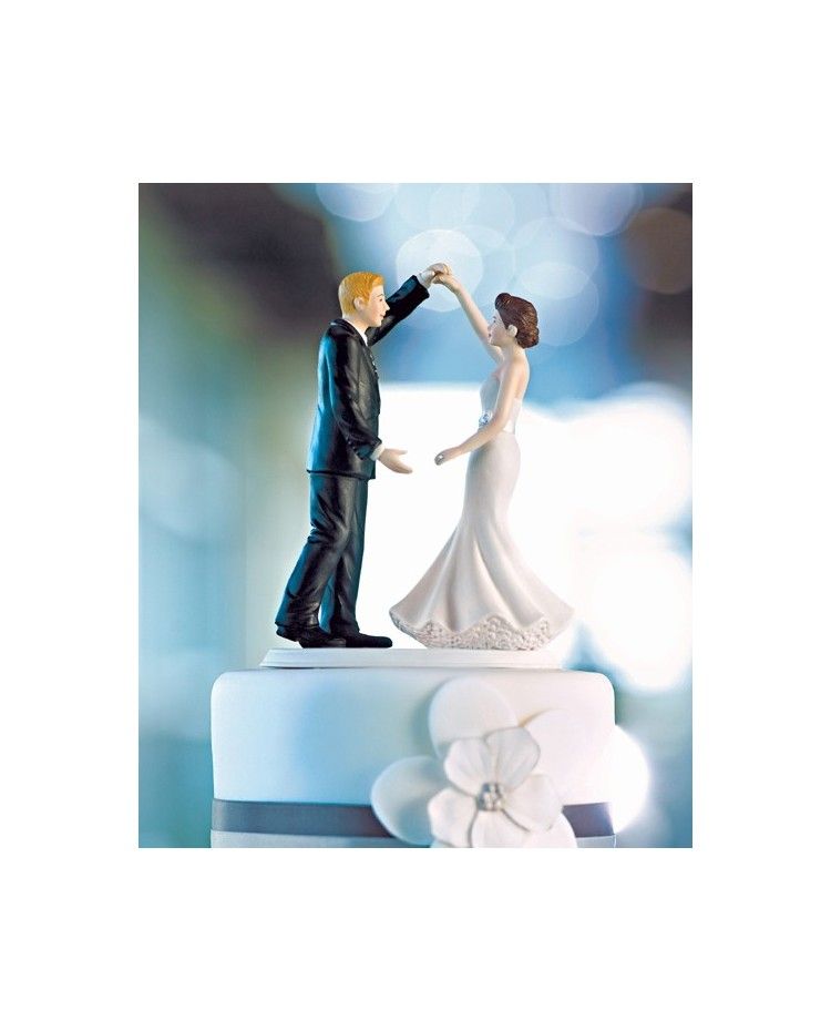 wedding cake toppers nz amp groom wedding cake topper the away 26560
