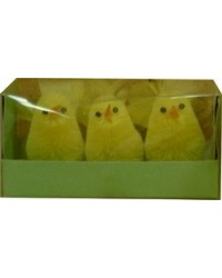 image: Fluffy chicks large for Easter (3)