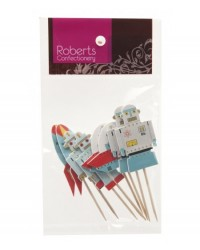 image: Robot Cupcake picks (8)