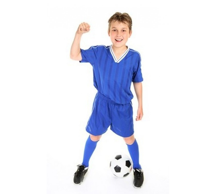 Soccer football cake cookie & cupcake decorating supplies. Party ware