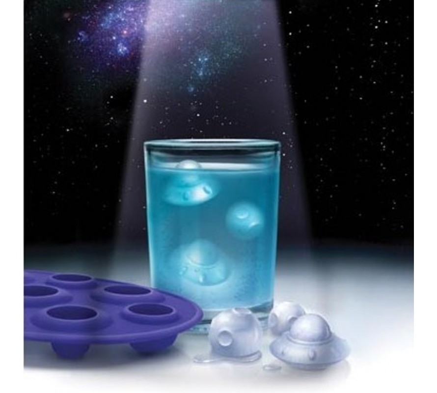 Outer Space cake cookie & cupcake decorating supplies